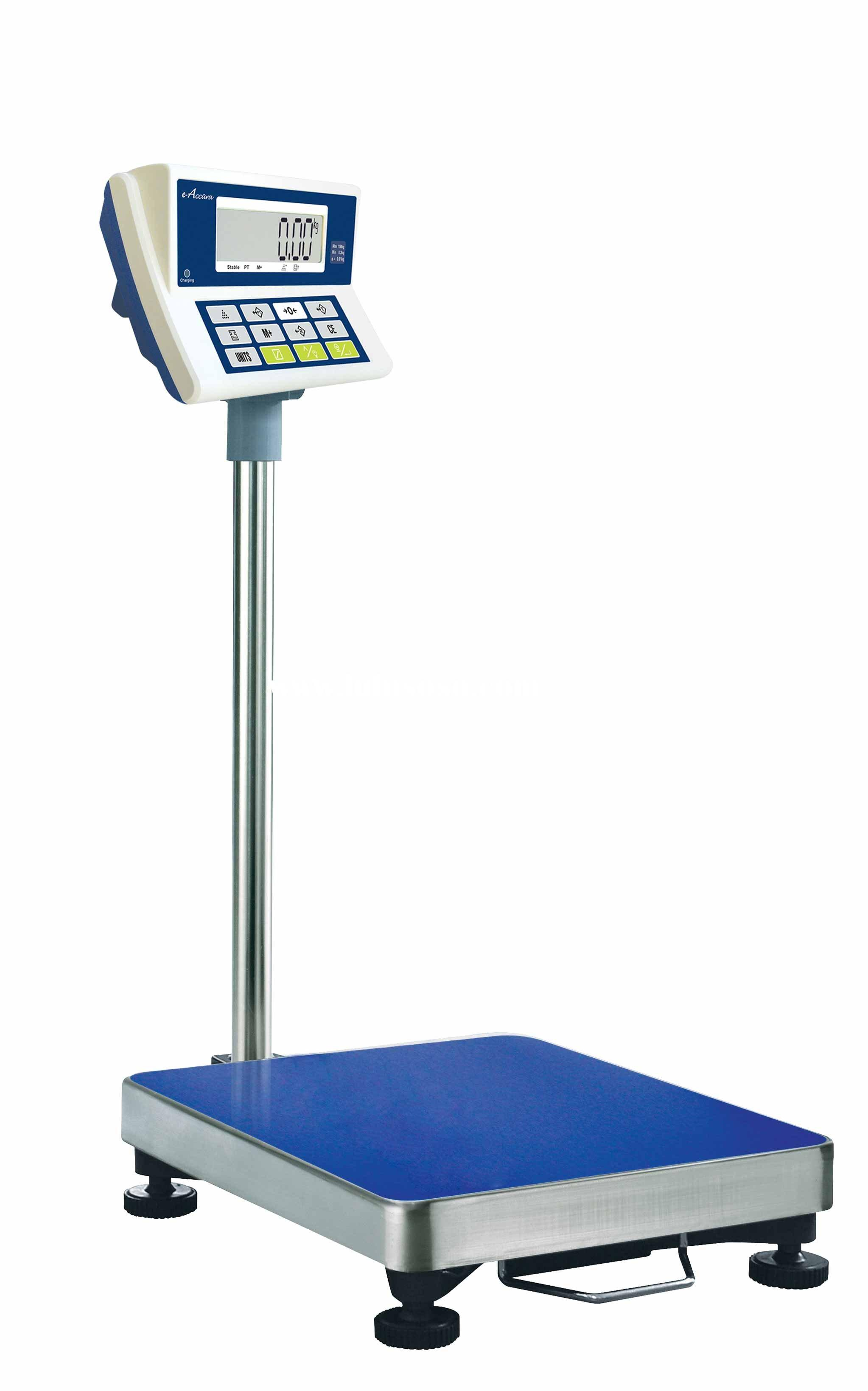 electronic_weighing_platform_scale_300kg